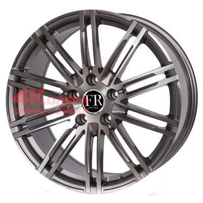 http://api-b2b.pwrs.ru/15750/pictures/wheels/FR_replica/PR13/src/big_GMF.jpg