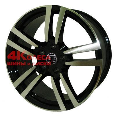 http://api-b2b.pwrs.ru/15750/pictures/wheels/FR_replica/PR8/src/big_MB.jpg