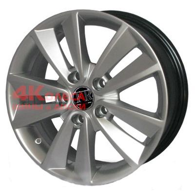 http://api-b2b.pwrs.ru/15750/pictures/wheels/FR_replica/RN14/src/big_Silver.jpg