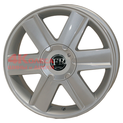 http://api-b2b.pwrs.ru/15750/pictures/wheels/FR_replica/RN579/src/big_Silver.png