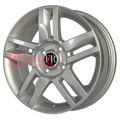 http://api-b2b.pwrs.ru/15750/pictures/wheels/FR_replica/RN677/src/big_Silver.png