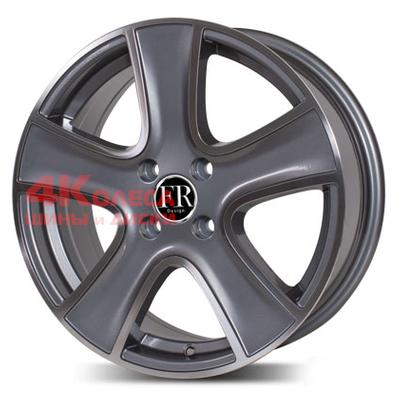 http://api-b2b.pwrs.ru/15750/pictures/wheels/FR_replica/RN720_1/src/big_GMF.png