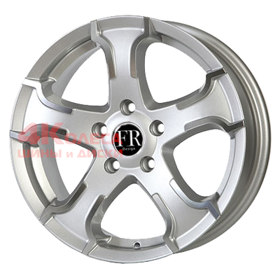 http://api-b2b.pwrs.ru/15750/pictures/wheels/FR_replica/SZ6/src/big_SMF.png