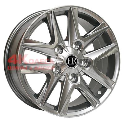 http://api-b2b.pwrs.ru/15750/pictures/wheels/FR_replica/TY102/src/big_CHB.png