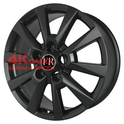 http://api-b2b.pwrs.ru/15750/pictures/wheels/FR_replica/TY106/src/big_U4B.png
