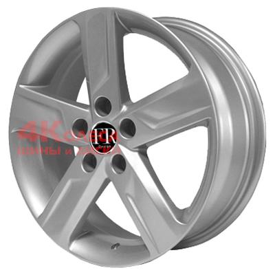 http://api-b2b.pwrs.ru/15750/pictures/wheels/FR_replica/TY113/src/big_Silver.png