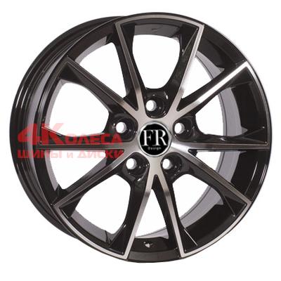 http://api-b2b.pwrs.ru/15750/pictures/wheels/FR_replica/TY199/src/big_BMF.png