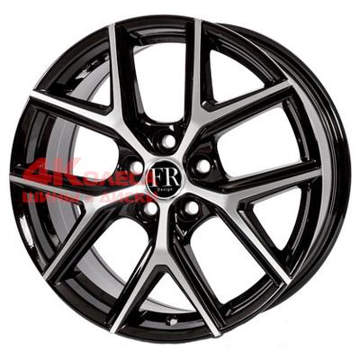 http://api-b2b.pwrs.ru/15750/pictures/wheels/FR_replica/TY271/src/big_BMF.png
