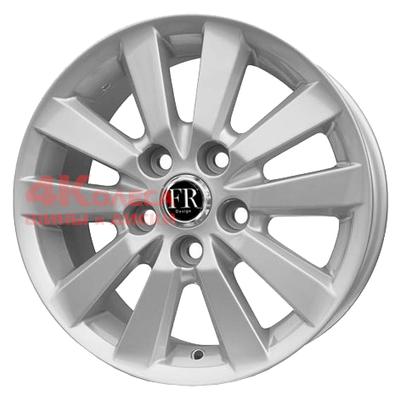 http://api-b2b.pwrs.ru/15750/pictures/wheels/FR_replica/TY46/src/big_Silver.png
