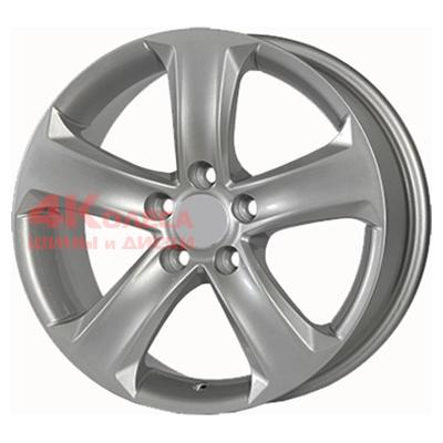 http://api-b2b.pwrs.ru/15750/pictures/wheels/FR_replica/TY5105/src/big_Silver.png