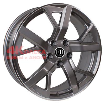 http://api-b2b.pwrs.ru/15750/pictures/wheels/FR_replica/TY552/src/big_GMF.png