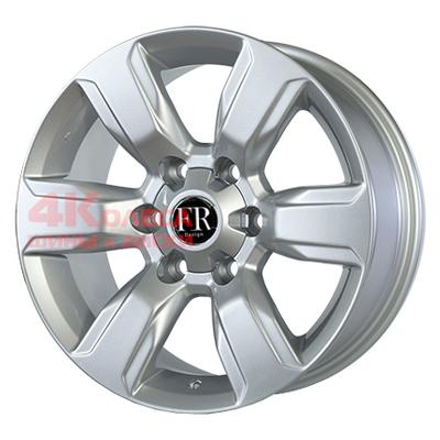 http://api-b2b.pwrs.ru/15750/pictures/wheels/FR_replica/TY6045/src/big_Silver.png
