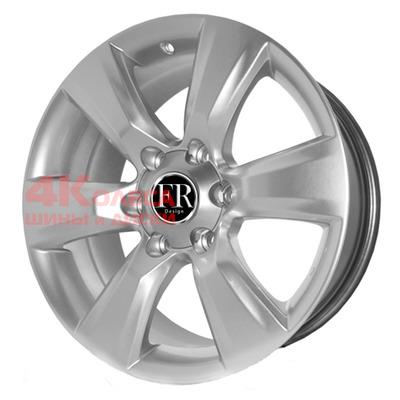 http://api-b2b.pwrs.ru/15750/pictures/wheels/FR_replica/TY68/src/big_Silver.jpg
