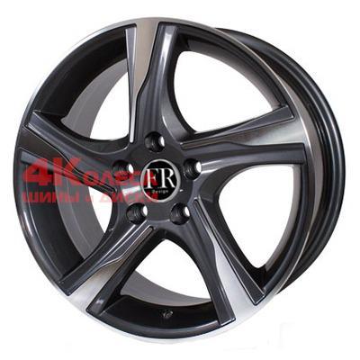 http://api-b2b.pwrs.ru/15750/pictures/wheels/FR_replica/V20/src/big_M_GRA.jpg