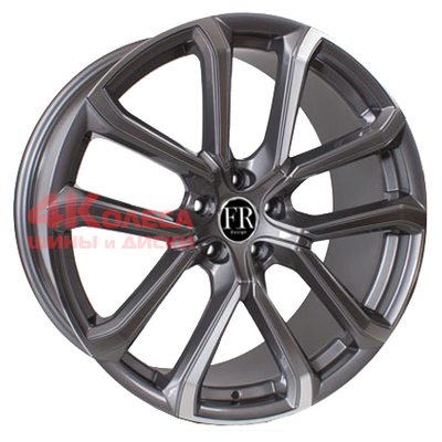 http://api-b2b.pwrs.ru/15750/pictures/wheels/FR_replica/V5141/src/big_GMF.png