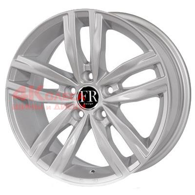 http://api-b2b.pwrs.ru/15750/pictures/wheels/FR_replica/VW023/src/big_Silver.jpg