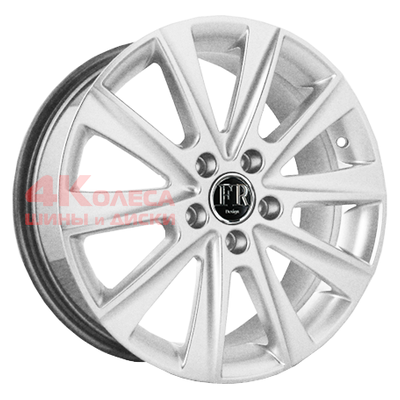 http://api-b2b.pwrs.ru/15750/pictures/wheels/FR_replica/VW28/src/big_Silver.png