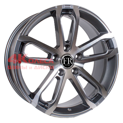http://api-b2b.pwrs.ru/15750/pictures/wheels/FR_replica/VW5178/src/big_GMF.png