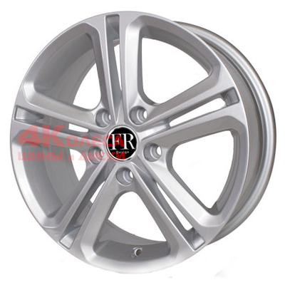 http://api-b2b.pwrs.ru/15750/pictures/wheels/FR_replica/VW919/src/big_Silver.png