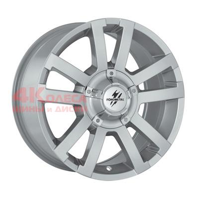 http://api-b2b.pwrs.ru/15750/pictures/wheels/Fondmetal/7700/src/big_Silver.jpg