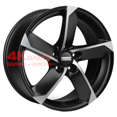 http://api-b2b.pwrs.ru/15750/pictures/wheels/Fondmetal/7900/src/big_Mat_Black_Polished.png