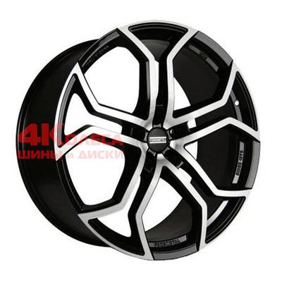 http://api-b2b.pwrs.ru/15750/pictures/wheels/Fondmetal/9XR/src/big_Black_polished.jpg