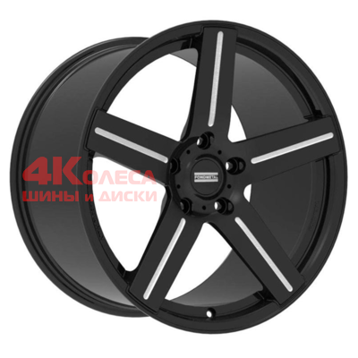 http://api-b2b.pwrs.ru/15750/pictures/wheels/Fondmetal/STC-01/src/big_Matt_Black_Plus_Diamond_Cut.png