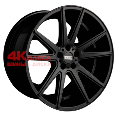 http://api-b2b.pwrs.ru/15750/pictures/wheels/Fondmetal/STC-10/src/big_Matt_Black.png
