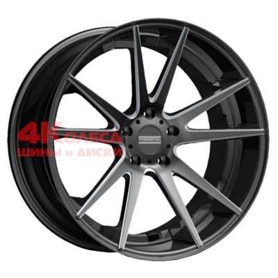 http://api-b2b.pwrs.ru/15750/pictures/wheels/Fondmetal/STC-10/src/big_Matt_Titanium_Milled.png