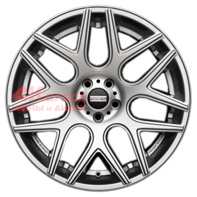 http://api-b2b.pwrs.ru/15750/pictures/wheels/Fondmetal/STC-MS/src/big_Gloss_Silver.png