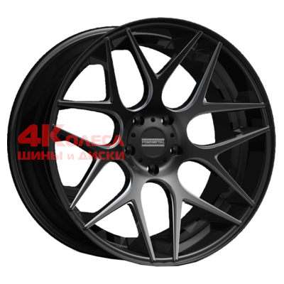 http://api-b2b.pwrs.ru/15750/pictures/wheels/Fondmetal/STC-MS/src/big_Matt_Black_Milled.png