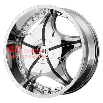 http://api-b2b.pwrs.ru/15750/pictures/wheels/Helo/HE846/src/big_Chrome.jpg
