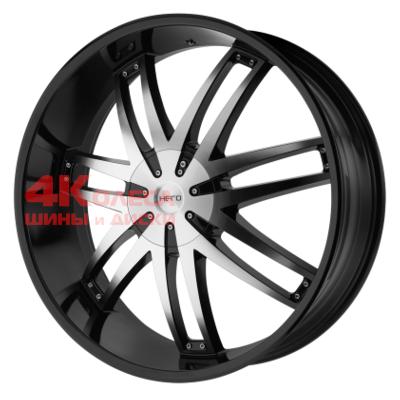 http://api-b2b.pwrs.ru/15750/pictures/wheels/Helo/HE868/src/big_Black_Machined.png