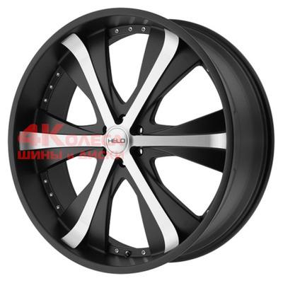 http://api-b2b.pwrs.ru/15750/pictures/wheels/Helo/HE869/src/big_Black_Machined.jpg