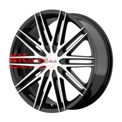 http://api-b2b.pwrs.ru/15750/pictures/wheels/Helo/HE880/src/big_Gloss_Blk_Machined.png