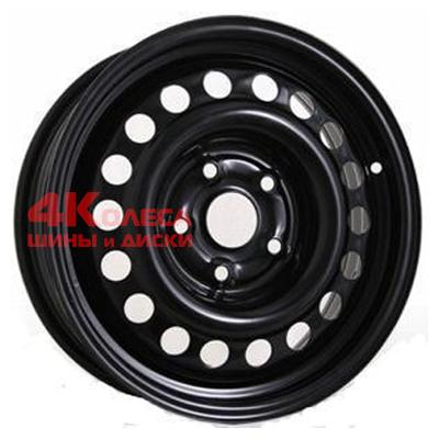 http://api-b2b.pwrs.ru/15750/pictures/wheels/Just/J1506/src/big_BK.png