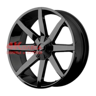 http://api-b2b.pwrs.ru/15750/pictures/wheels/KMC/KM651/src/big_Gloss_Black.png