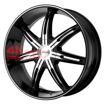 http://api-b2b.pwrs.ru/15750/pictures/wheels/KMC/KM665/src/big_Black_Machined.jpg
