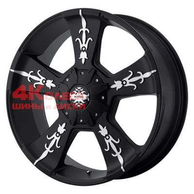 http://api-b2b.pwrs.ru/15750/pictures/wheels/KMC/KM668/src/big_Black_Machined.png