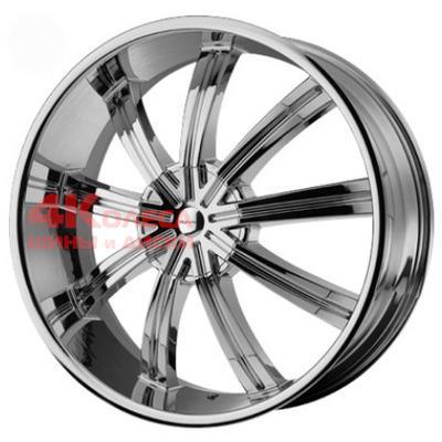 http://api-b2b.pwrs.ru/15750/pictures/wheels/KMC/KM672/src/big_Chrome.jpg