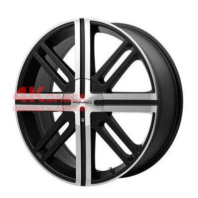 http://api-b2b.pwrs.ru/15750/pictures/wheels/KMC/KM675/src/big_Black_Machined.jpg
