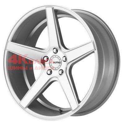 http://api-b2b.pwrs.ru/15750/pictures/wheels/KMC/KM685/src/big_Silver_Machined.jpg