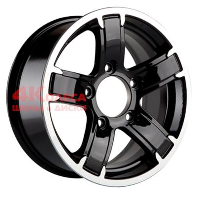 http://api-b2b.pwrs.ru/15750/pictures/wheels/KiK/Angara_(KS462)/src/big_Almaz_chernyj.png