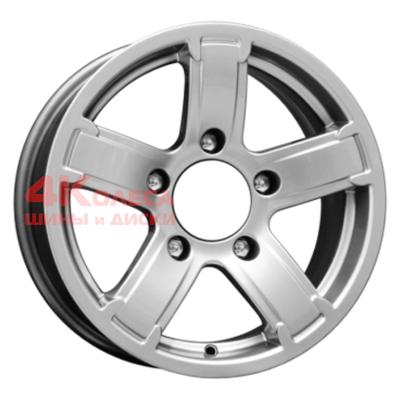 http://api-b2b.pwrs.ru/15750/pictures/wheels/KiK/Angara_(KS462)/src/big_Blek_platinum.png