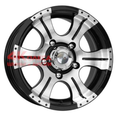 http://api-b2b.pwrs.ru/15750/pictures/wheels/KiK/Bajkonur/src/big_Almaz_MET.png