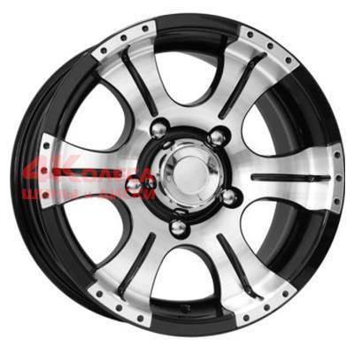 http://api-b2b.pwrs.ru/15750/pictures/wheels/KiK/Bajkonur_Dzhip-rejd/src/big_Almaz_chernyj.jpg