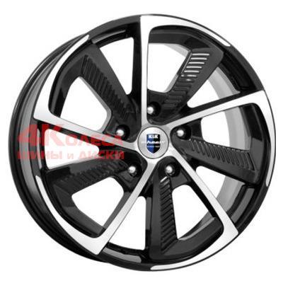 http://api-b2b.pwrs.ru/15750/pictures/wheels/KiK/C.T.G./src/big_Almaz_chernyj.jpg