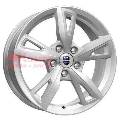 http://api-b2b.pwrs.ru/15750/pictures/wheels/KiK/Fisht/src/big_Blek_platinum.jpg