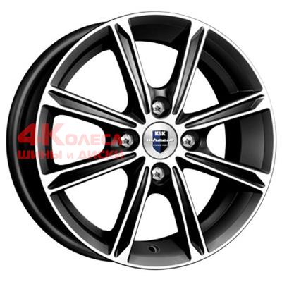 http://api-b2b.pwrs.ru/15750/pictures/wheels/KiK/Flesh/src/big_Almaz_chernyj.jpg