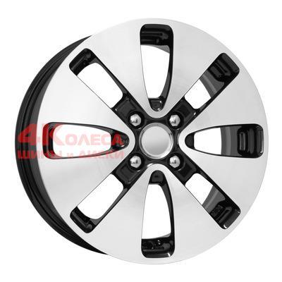http://api-b2b.pwrs.ru/15750/pictures/wheels/KiK/KS582/src/big_Almaz_chernyj.jpg